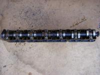 Распредвал BMW 5-series (E39) Артикул 51548359 - Фото #1