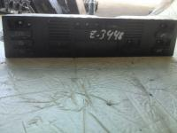 Переключатель отопителя BMW 5-series (E39) Артикул 51715649 - Фото #1