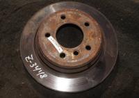 Диск тормозной BMW 5-series (E39) Артикул 51733259 - Фото #1