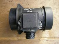 Измеритель потока воздуха BMW 5-series (E39) Артикул 945665 - Фото #1