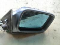 Зеркало наружное боковое BMW 7-series (E32) Артикул 1085301 - Фото #1