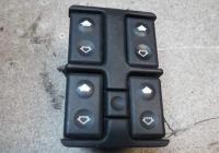 Кнопки управления прочие (включатель) BMW 7-series (E32) Артикул 51735691 - Фото #1