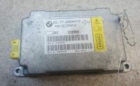 Датчик удара (Airbag) BMW 7-series (E65) Артикул 51490736 - Фото #1