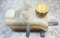 Бачок расширительный Chevrolet Tacuma / Rezzo Артикул 51362883 - Фото #1