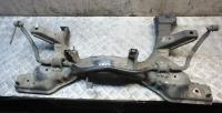 Балка подвески передняя (подмоторная) Chevrolet Tacuma / Rezzo Артикул 51367384 - Фото #1