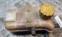 Бачок расширительный Chevrolet Tacuma / Rezzo Артикул 51736400 - Фото #1