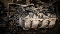 Блок цилиндров двигателя (картер) Citroen Jumper (1995-2002) Артикул 51046709 - Фото #1