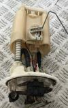 Насос топливный Citroen Xsara Picasso Артикул 53213849 - Фото #2