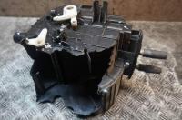Радиатор отопителя (печки) Daewoo Kalos (Aveo) Артикул 51737805 - Фото #1
