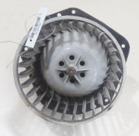 Двигатель отопителя (моторчик печки) Daewoo Nexia Артикул 51057217 - Фото #1