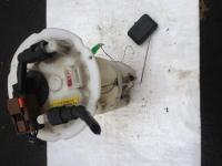 Насос топливный Daewoo Tacuma / Rezzo Артикул 899524 - Фото #1
