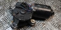 Двигатель стеклоочистителя (моторчик дворников) Daihatsu Gran Move Артикул 51791026 - Фото #1