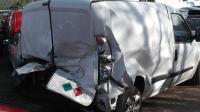 Fiat Doblo (2010- ) Разборочный номер W8623 #3