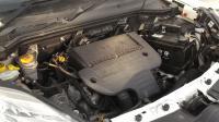 Fiat Doblo (2010- ) Разборочный номер W8623 #6