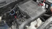 Fiat Grande Punto Разборочный номер W9067 #8