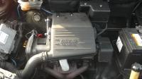 Fiat Punto I (1993-1999) Разборочный номер B1815 #4
