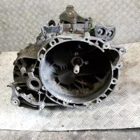 КПП 5-ст. механическая Ford C-Max Артикул 1011535 - Фото #1