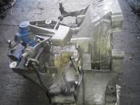 КПП 5-ст. механическая Ford C-Max Артикул 51489182 - Фото #1