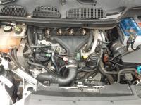 Ford C-Max Разборочный номер B2803 #3