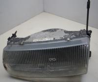 Фара противотуманная Ford Explorer Артикул 50847081 - Фото #1