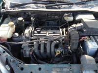 Ford Focus I (1998-2005) Разборочный номер B2936 #3