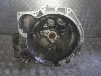 КПП 5-ст. механическая Ford Fusion Артикул 648425 - Фото #1
