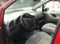 Ford Galaxy (1995-2000) Разборочный номер L5933 #3