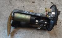 Насос топливный Ford Ka Артикул 51746695 - Фото #1