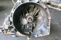 КПП 5-ст. механическая Ford Ka Артикул 51797805 - Фото #1