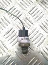 Датчик давления масла Ford Ka Артикул 52588785 - Фото #1