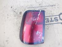 Фонарь Ford Maverick (1993-1998) Артикул 50366081 - Фото #1
