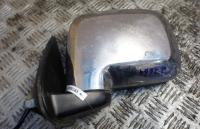 Зеркало наружное боковое Ford Maverick (1993-1998) Артикул 51591143 - Фото #1