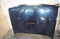 Капот Ford Maverick (1993-1998) Артикул 51591159 - Фото #1