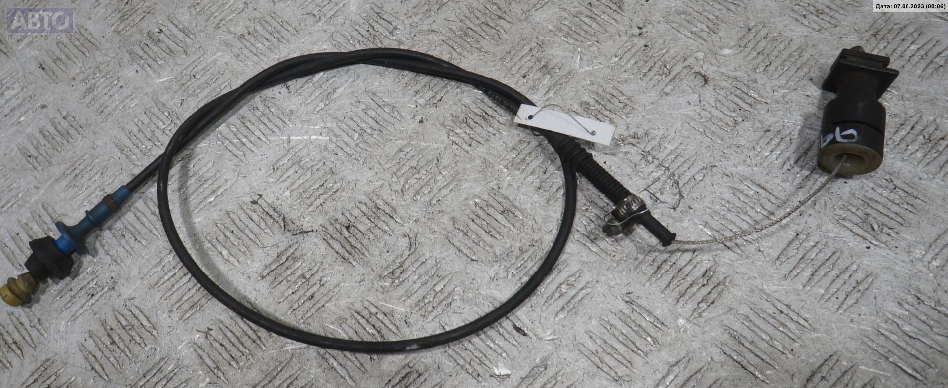 На замена форд газа мондео 1997 тросика