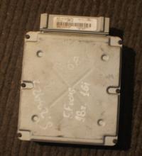 Блок управления Ford Mondeo II (1996-2000) Артикул 50658928 - Фото #1