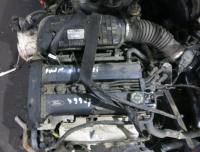ДВС (Двигатель) Ford Mondeo II (1996-2000) Артикул 51839813 - Фото #1