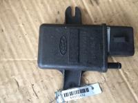 Коммутатор зажигания Ford Orion Артикул 50871832 - Фото #1