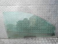 Стекло двери Ford Puma Артикул 51190124 - Фото #1