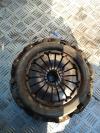 Маховик Ford Tourneo Connect Артикул 52649951 - Фото #1