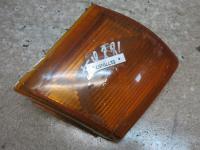 Поворотник (указатель поворота) Ford Transit (1980-1991) Артикул 51779057 - Фото #1