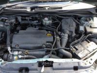 Honda Civic Разборочный номер B2912 #3