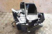 Двигатель отопителя (моторчик печки) Honda Concerto Артикул 51455367 - Фото #1