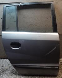 Дверь боковая Hyundai Atos Артикул 50883859 - Фото #1