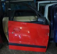 Дверь боковая Hyundai Atos Артикул 51803592 - Фото #1
