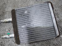 Радиатор отопителя (печки) Hyundai Coupe (1996-2001) Артикул 51062343 - Фото #1