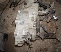 КПП 5-ст. механическая Hyundai Coupe Артикул 51825878 - Фото #1