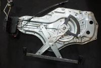 Стеклоподъемник электрический передний правый Hyundai Elantra Артикул 51830465 - Фото #1