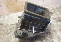 Двигатель отопителя (моторчик печки) Hyundai Lantra (1993-1995) Артикул 51455323 - Фото #1