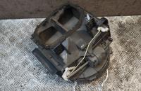 Двигатель отопителя (моторчик печки) Hyundai Lantra (1995-1999) Артикул 51786270 - Фото #1