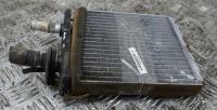 Радиатор отопителя (печки) Hyundai Lantra (1998-2001) Артикул 50848596 - Фото #1